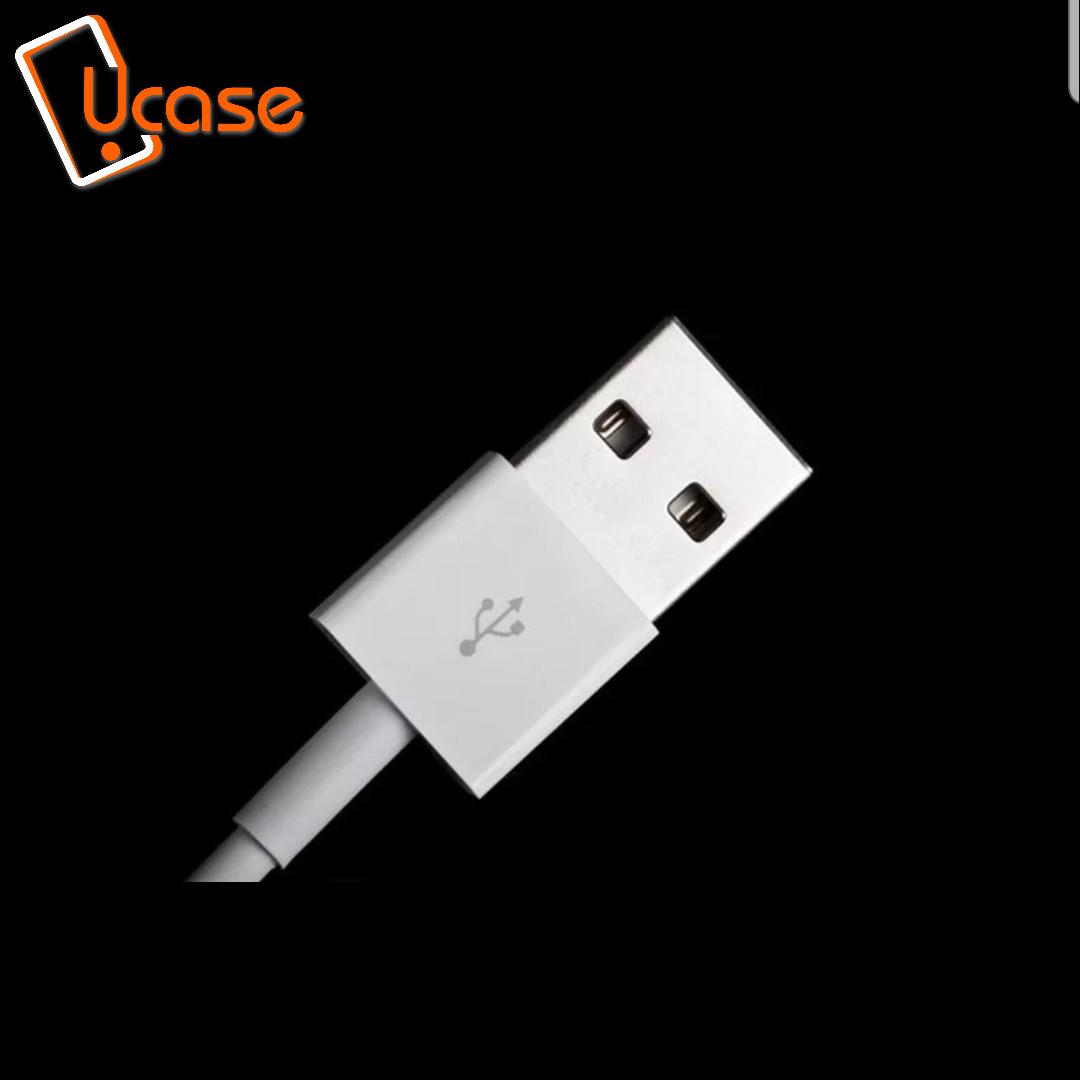 کابل شارژ آیپاد