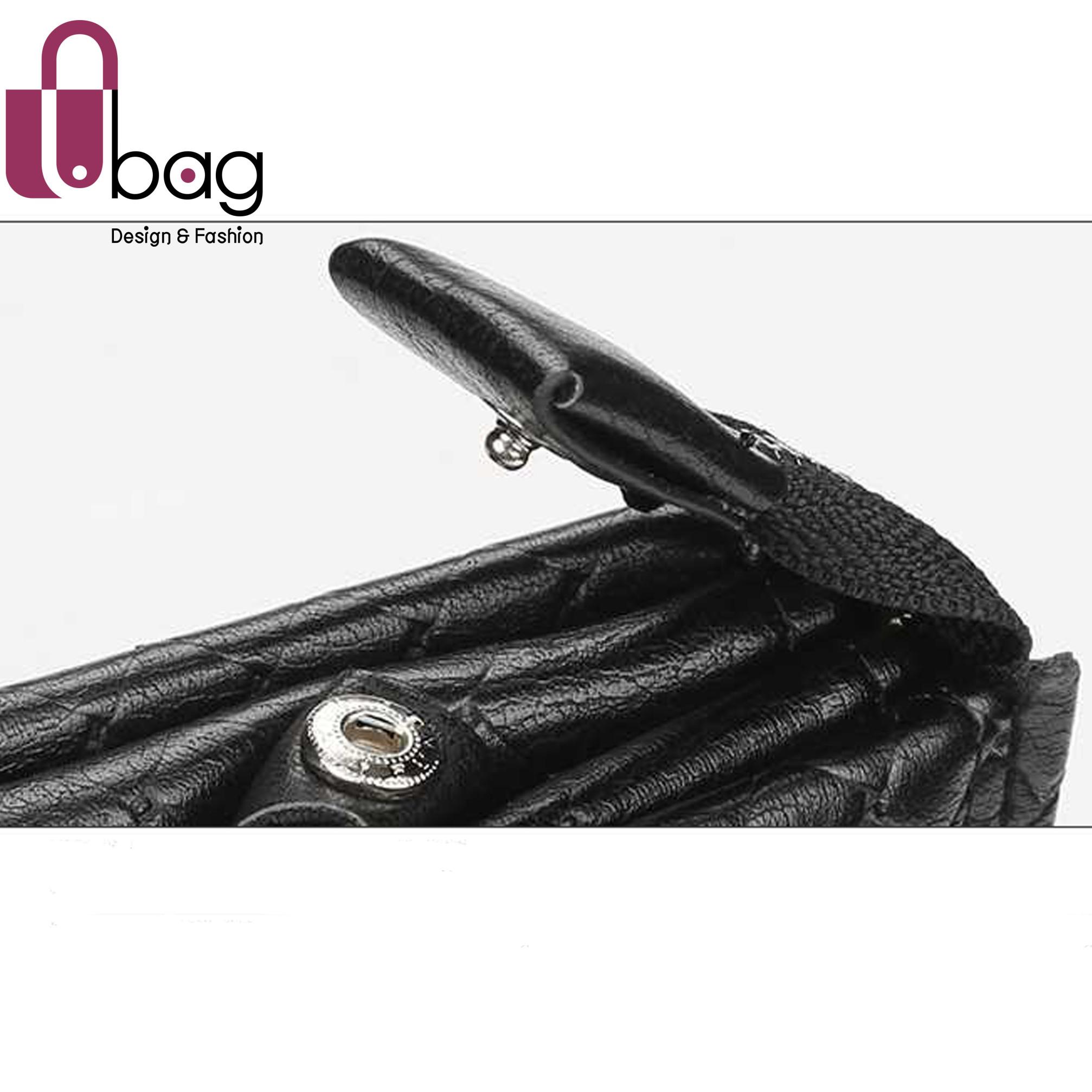 کیف چرمی مردانه