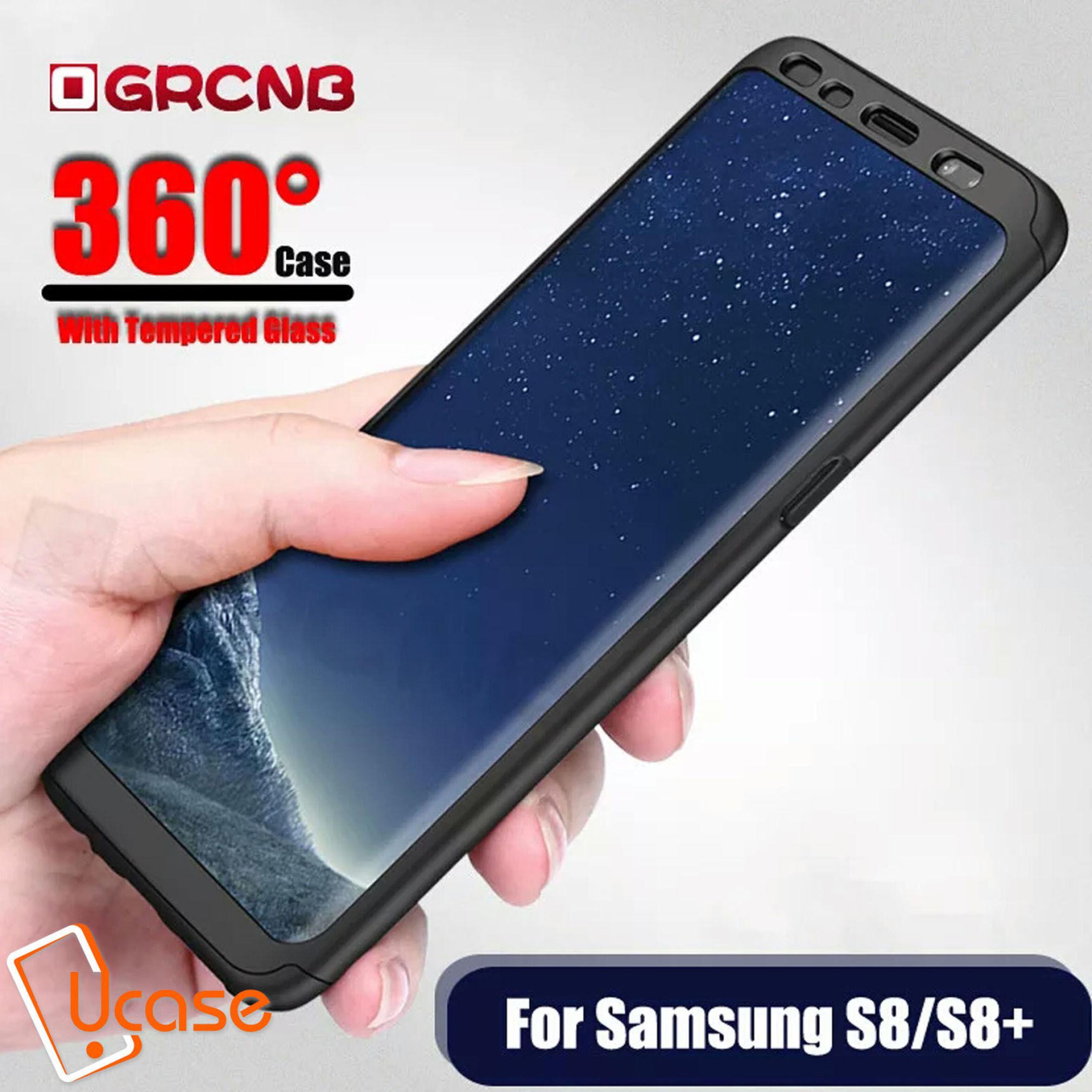 قاب 360 سامسونگ، قاب S8، قاب S8 Plus،قاب S9، قاب S9 Plus، قاب Note 8، قاب های خاص سامسونگ
