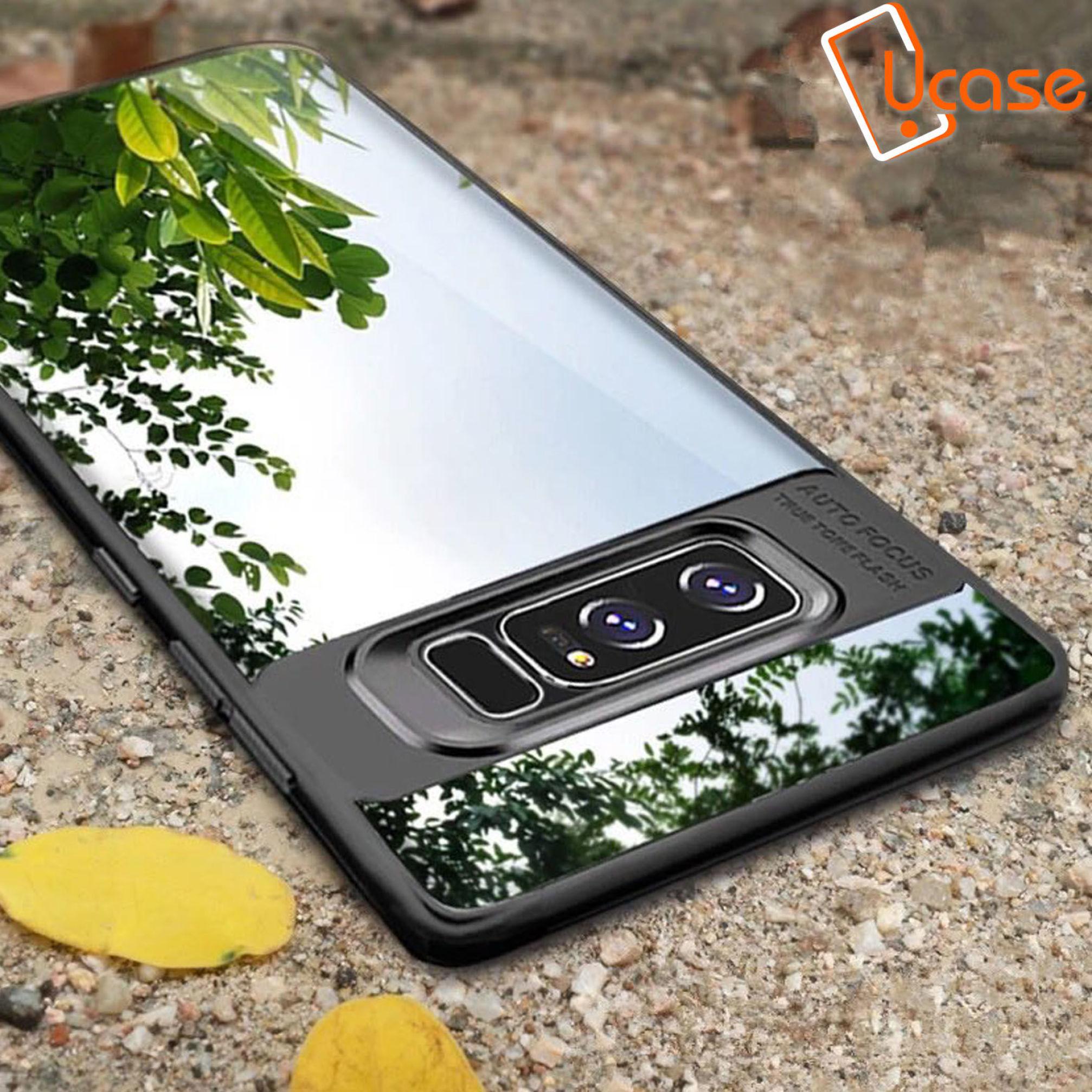 قاب joyroom سامسونگ، قاب S8، قاب S8 Plus،قاب S9، قاب S9 Plus، قاب Note 8، قاب های خاص سامسونگ